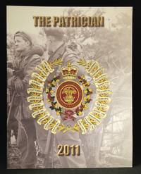 The Patrician 2011; Volume LXIII