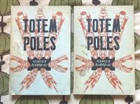 image of Totem Poles (2 volumes)