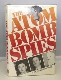 The Atom Bomb Spies