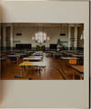 View Image 3 of 5 for Photographie (Signed First Edition) Inventory #25245