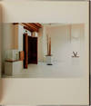 View Image 4 of 5 for Photographie (Signed First Edition) Inventory #25245