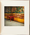 View Image 5 of 5 for Photographie (Signed First Edition) Inventory #25245