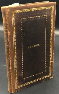 THE JUDGMENT DAY: Showing Where, How, and When the Last Judgment Takes Place.; bound with, A BRIEF VIEW OF THE PHILOSOPHY OF MAN'S SPIRITUAL NATURE. A Lecture Read Before the New Church Society in Columbus (Second edition); and with, THE NECESSITY AND RIGHT USE OF AMUSEMENTS