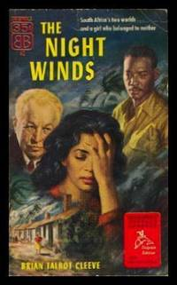 image of THE NIGHT WINDS
