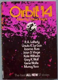 ORBIT 14