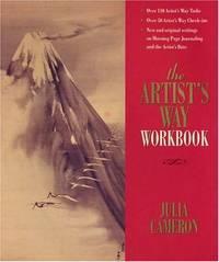 image of The Artist's Way: Workbook