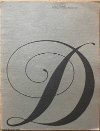 Asher B. Durand, An Engraver's and a Farmer's Art