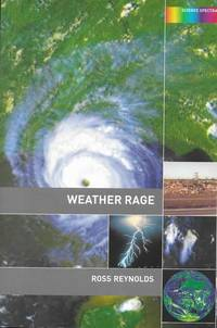 Weather Rage [Science Spectra]