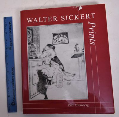 New Haven: Yale University Press, 2000. Hardcover. VG/VG- scuffing and wear to dj plus a rip at top ...