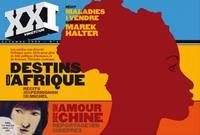 XXI N° 5, HIVER 2009: La France du milieu, récits de gens ordinaires