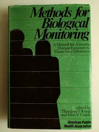 Methods for Biological Monitoring