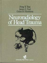 Neuroradiology of Head Trauma