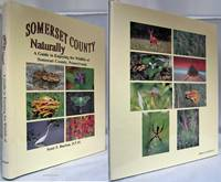 image of SOMERSET COUNTY NATURALLY: A GUIDE TO ENJOYING THE WILDLIFE OF SOMERSET  COUNTY, PENNSYLVANIA