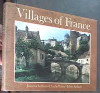 image of Villages of France