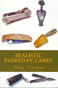 REALISTIC EVERYDAY CARRY