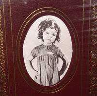 Child Star, A Pictorial History of the World