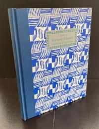 A Book Of Nursery Rhymes