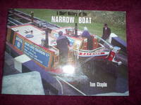 A Short History of the Narrow Boat : the workhorse of the inland waterways, by Tom Chaplin - Paperback - 1985 - from R. E. Coomber  and Biblio.com