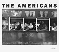 image of The Americans