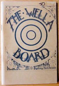 The Wella Board. Stories