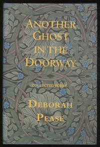 Another Ghost in the Doorway: Collected Poems