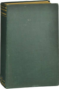 Addresses on Psycho-Analysis (First Edition)