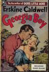 image of GEORGIA BOY