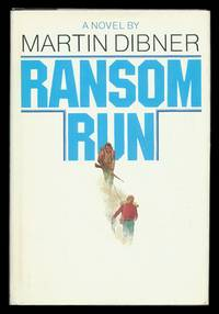 Ransom Run