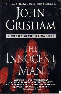 image of The Innocent Man