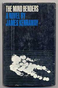 New York: Atheneum, 1963. Hardcover. Fine/Near Fine. First American edition. About fine in a lightly...