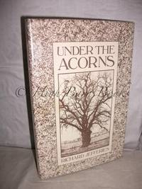 image of Under the Acorns: A Selection of Nature Essays