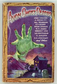 AVON GHOST READER