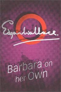 image of Barbara on Her Own