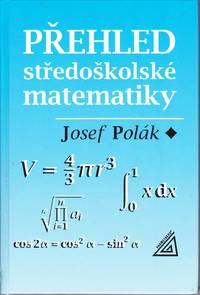 Prehled Stredoskolské Matematiky