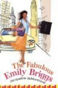 The Fabulous Emily Briggs