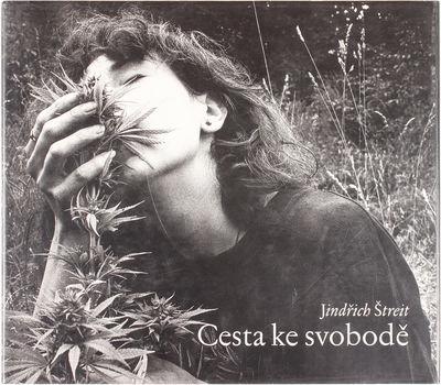 Sovinec: Spolecnost pratel umeni, 1999. Near fine in a near fine jacket.. First Edition. Quarto. Wit...