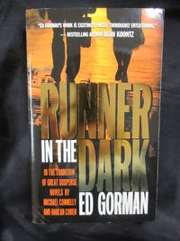 Runner in the Dark