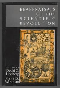 Reappraisals of the Scientific Revolution