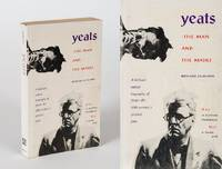 Yeats  -  The Man and the Mask.