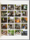 View Image 2 of 4 for The Book of Stamps Inventory #25173