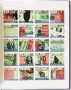 View Image 3 of 4 for The Book of Stamps Inventory #25173