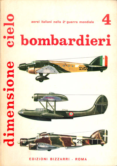 Rome: Edizioni Bizzari, 1972. Paperback. Very good. Ink name and address on inside of rear, wraps ta...