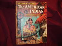 The American Indian. Special Edition for Young Readers