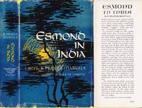 Esmond in India