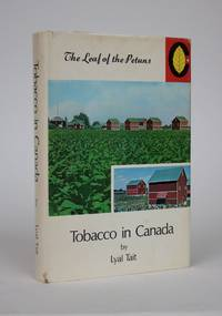 image of Tobacco in Canada