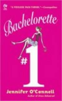Bachelorette #1 (Signet Eclipse)