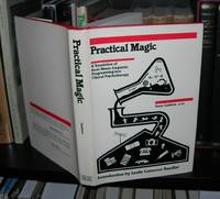 PRACTICAL MAGIC A Translation of Basic Neuro-Linguistic Programming Into Clinical Psychotherapy