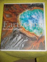 image of Earthsong
