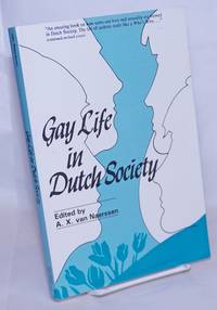 image of Gay Life in Dutch Society