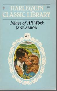Nurse of All Work